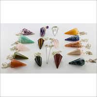 Healing Pendulums