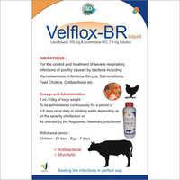 Velfox-BR