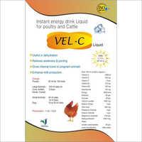 Vel-C Liquid