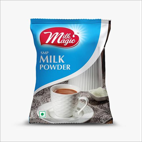 SMP Milk Powder