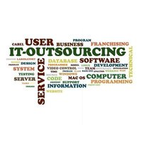 Project Outsourcing Services