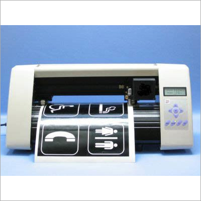 Cutting Plotter Film