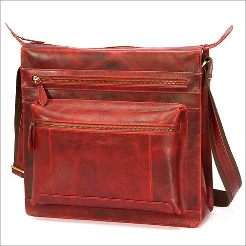Laptop Side Bag