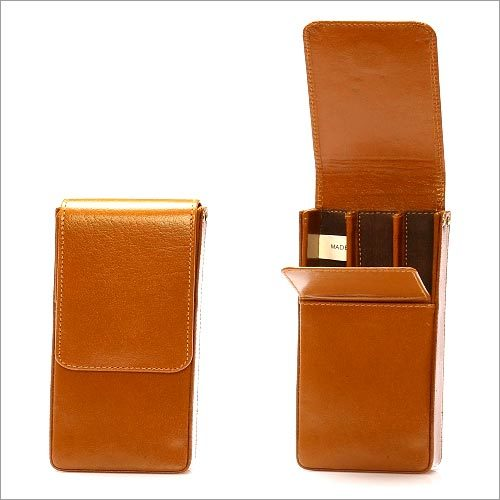 Executive Pen Case