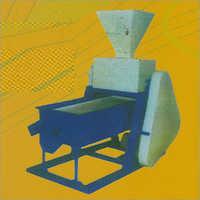 Supari Cutter Packaging Machine