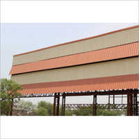 Jindal Steel Sheets