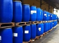 Poly Ethylene Glycol ( P.E.G) 400