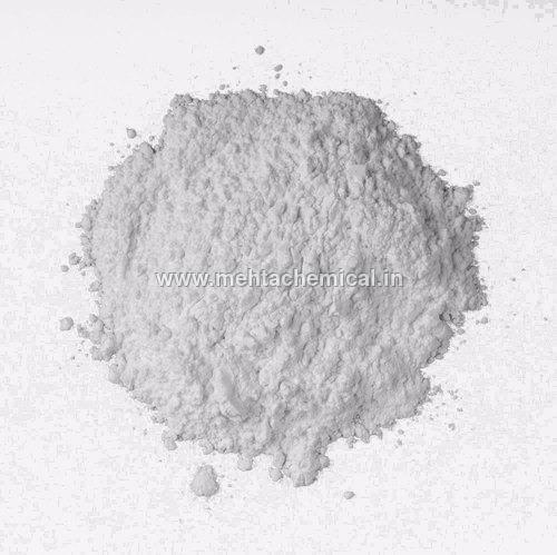 Potassium Per Sulphate
