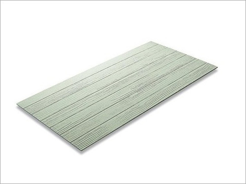 Cement Texture Partition Board