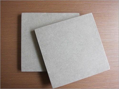 Cement Fiber Board