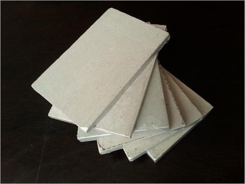 Multi Purpose Cement Boards