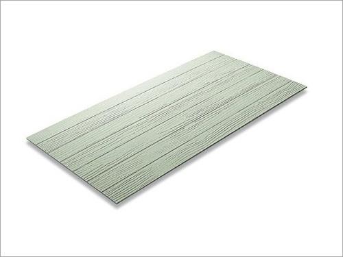 SCG Smart Ceiling Board