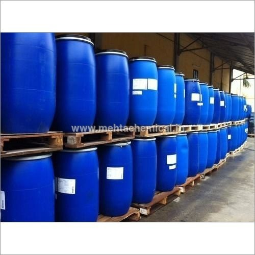Sodium Laryl Ether Sulphonate liquid