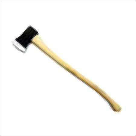 Wood Cutting Tools - Axe