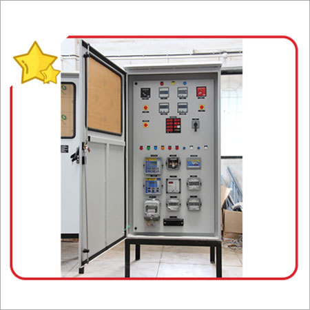Auxiliary Relays, Auxiliary Relays Manufacturers & Suppliers