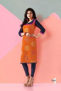 Buy kurtis in bulk sethnic online store for resellers retailers
