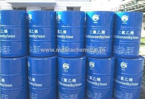 Tri Ethanol Amine - 85