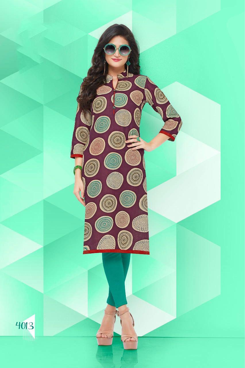 Cotton kurti saree exotica manufacturer wholesaler sethnic online shop