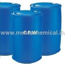 Chlorinated Paraffin Wax - C.P.W