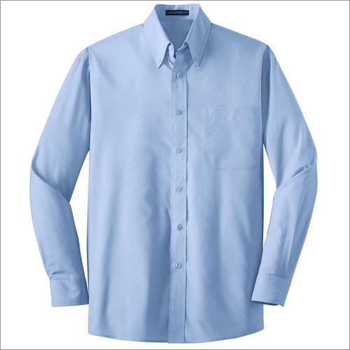 Mens Corporate Shirt