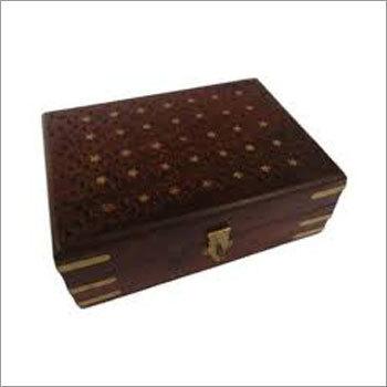 Full Set Jewelry Box
