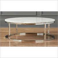 Decorative Unique Table