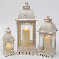 Home Decor Lantern