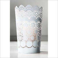 home decoration votive candle holder,unity candle stands