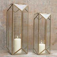 Stylish Lantern