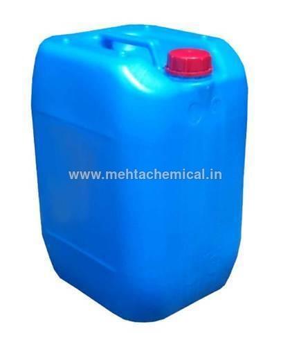 Liquoar Ammonia