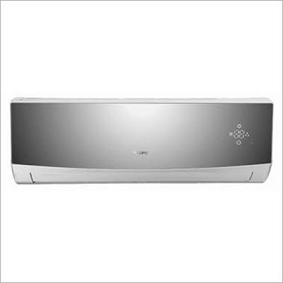 Gree Inverter Air Conditioner