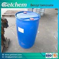 Benzyl Benzoate Bp