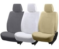 Car Premium Quality Towel Seat Covers