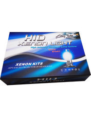 HID KITS and Projector Fog lights