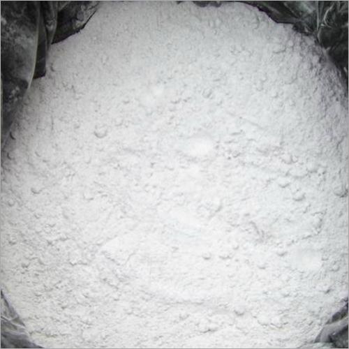 P Phenylenediamine Sulfate