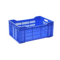Agriculture Crate