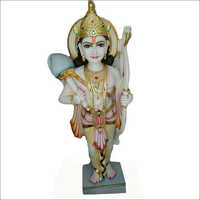 Lord Ram Statue