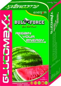 Watermelon Powder Energy Drink