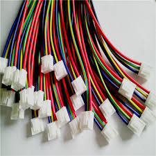 Electrical Wiring Harness