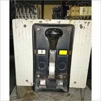 Novomax Air Circuit Breaker