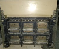 Merlin Gerin Air Circuit Breaker