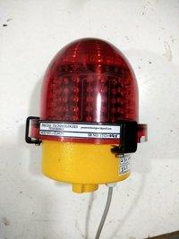Led Aviation Lamp