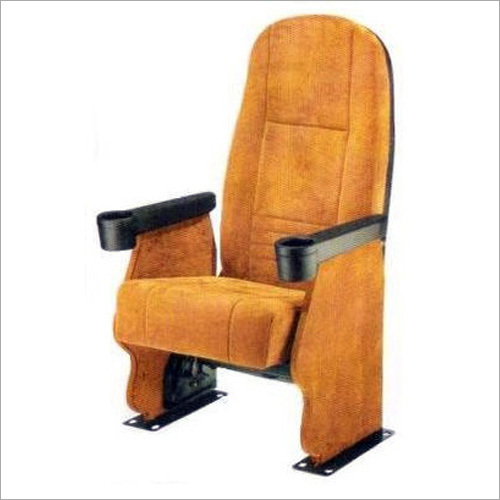 Stylish Auditorium Chair - Stylish Auditorium Chair Exporter