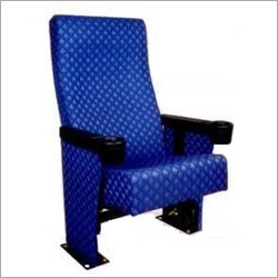 Designer Multiplex Chairs