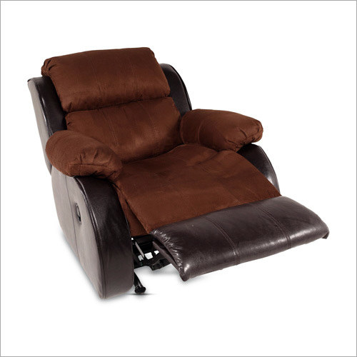 Designer Recliner Chair
