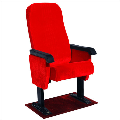 Comfortable Tip Up Chair
