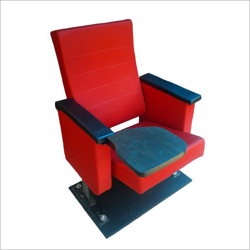 Stylish Tip Up Chairs