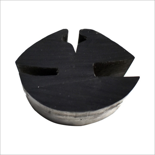 Rubber Automobile Part
