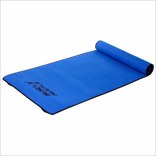Plain Yoga Mat