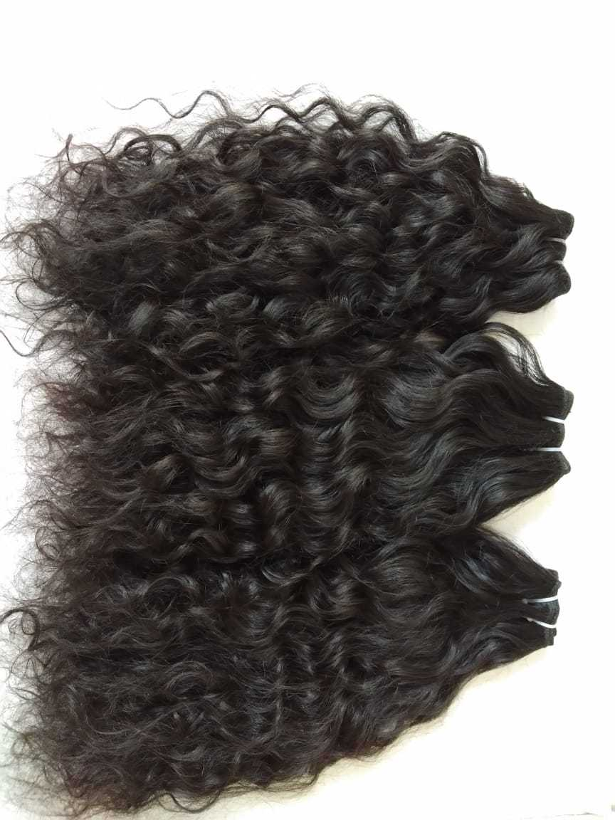 Best Quality Wholesale Price 100% Human Hair ,virgin Brazilian Remy Curly Hair